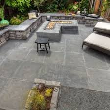 modern concrete patio. Modern Concrete Patio - Google Search C