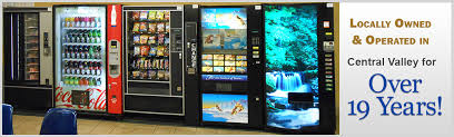 Vending Machines Fresno Delectable Vending Machines Fresno And Bakersfield Golden Valley Wholesale