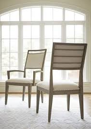 playlist brown e dining arm chair set of 2 solid wood dining chairsdining arm chairupholstered dining chairsdinning tabledining room