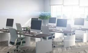 concepts office furnishings. Furnishing Tutorials \u0026 How-Tos Coming Soon! Concepts Office Furnishings
