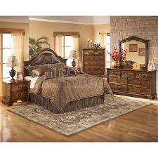 Ashley Signature Furniture Bedroom Sets – Freight Interior