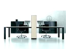 minimalist office furniture. Minimalist Office Desk Setup Quality Images For . Furniture
