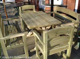 Orchard Supply Outdoor Furniture