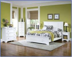 Simple Bedroom Decorating Ideas For Women cumberlanddemsus