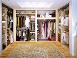 walk in closets dressing rooms walk in closet ideas
