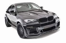 BMW X6 X6M HAMMAN BODYKIT 2008-2014 – ATBodykits Ltd. – Bodykits ...