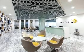 interior design ideas office. Office Interior Design Company Location Size Sf Los Angeles . Ideas