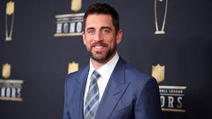 Aaron rodgers' net worth keeps going up thanks to rodgers' activities off the field, too. Aaron Rodgers Dating A New Nascar Driver Girlfriend Soon To Get Married Thecelebscloset Aaron Rodgers Bio Girlfriend Married Net Worth Height
