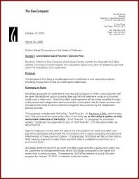 Service Proposal Letter 24 Sample Proposal Letter To Offer Services Sendletters 12