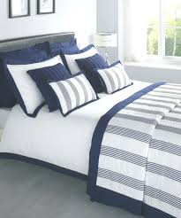 articles with navy blue single duvet cover tag marvelous