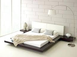 set design scandinavian bedroom. Scandinavian Bedroom Set Design .