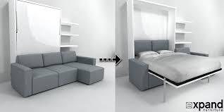murphy bed sofa ikea. Minimalist Murphy Bed Sofa Clean MurphySofa Sectional Wall Expand Furniture Ikea