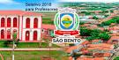 imagem de São Bento Maranhão n-6