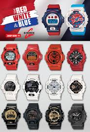 casio g shock gw9400srj 4 rangeman pink g shock call 7182715626 or blingnlingny com to inquire about latest models styles g shock watchescasio