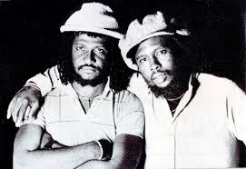 Sly And Robbie Trojan Records
