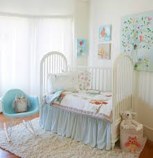 unique baby cribs for girls