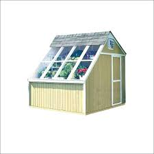 corrugated plastic roofing home depot greenhouse panels home depot home depot plastic roofing greenhouse plastic home depot clear roofing panels supplies