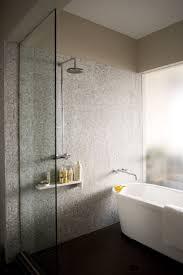 Bathtubs : Gorgeous Compact Bathtub Nz 41 Small Bathroom Bathtubs ...