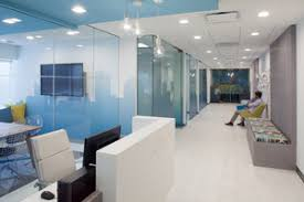 sthree office design 1 browse united states offices