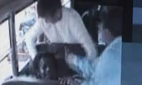 Disturbing video shows school employees hitting special needs ...