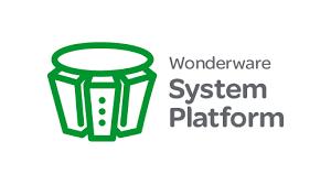 schneider electric logo. wonderware system platform - schneider electric software logo e