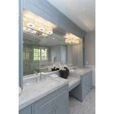 Dual Bathroom Vanities Bathroom Gold Faucet Bathroom Dual Bathroom Vanity Bathroom Wall