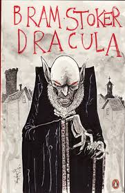 dracula covers by ben templesmith illustration dracula covers by ben templesmith