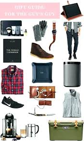 best gifts for men 2017 best gifts for guys gift guide the guy a roundup of best gifts for men 2017