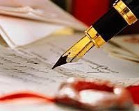 Скачать курсовые работы в Казахстане Услуги на kz Гуманитарные дисциплины курсовые дипломные контрольные работы диссертации рефераты на заказ