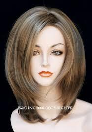 قصات تناسب جميع انواع الشعر طويلقصيرمتوسط منتديات شبكة حياة