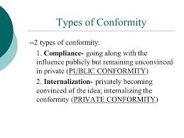 conformity essays college paper help pocourseworkrlkc study info conformity essays