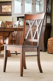 dining room dining room table clearance dimensions size farm plans guidelines chanella round rooms to go