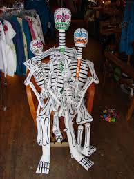 day of the dead skeletons folk art lamariposa mexican imports day of the dead skeletons folk art lamariposa mexican imports day of the dead apilleras katrinas coconut masks carved wood blouses sombreros