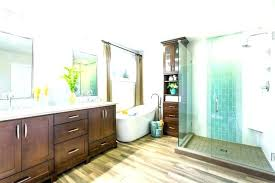 cleaning a jacuzzi bathtub cleaning jets bathtub with jets cozy repair spa maximum home value bathroom cleaning a jacuzzi bathtub