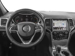2018 jeep grand cherokee limited. exellent limited new 2018 jeep grand cherokee in jeep grand cherokee limited
