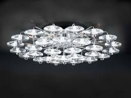 unique contemporary lighting. Unique Contemporary Ceiling Light Fixtures Modern Ideas All Design Lighting T