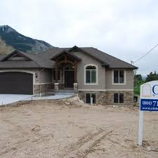 modern exterior stucco colors. modern exterior paint colors for houses stucco