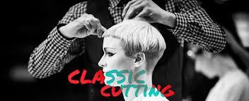 Academy Of Hair Design Oklahoma City Ok Hair Arts Institute Oklahomas Education Center For The