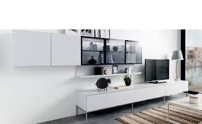 Home Living Lounge Celest Ikori Tv Stand Tv Media Units