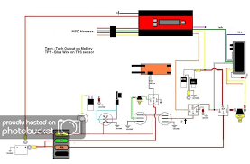 mallory wiring harness mallory distributor wiring diagram unilite nitrous tachometer wiring diagram nitrous auto wiring diagram mallory tachometer wiring diagram nilza net on nitrous