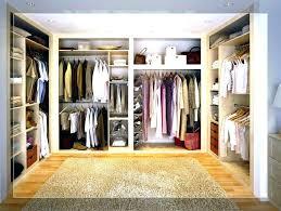 square walk in closet ideas closet configurations ideas closet layout ideas large size of in closet