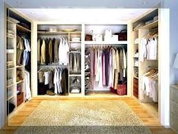 square walk in closet ideas closet configurations ideas closet layout ideas large size of in closet