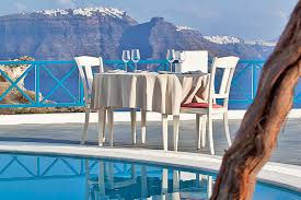 hotel andronis boutique hotel santorini andronis boutique hotel