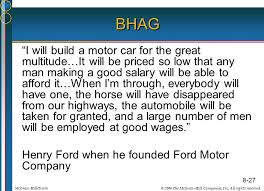 "「henry ford,  ""I will build a motor car for the great multitude.""」の画像検索結果"