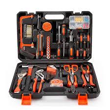 garden tool kit set