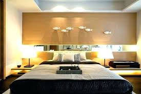 decor interior design extraracecom