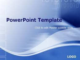 Free Business Templates For Powerpoint Free Business Powerpoint Templates Wondershare Ppt2flash