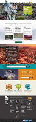 How To Design A Charity Website 150 Best Nonprofit Charity Websites For Design Inspiration