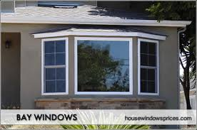 exterior windows prices. description bay windows are usually three connected frames that sit at an angle to one another exterior prices fsck.co