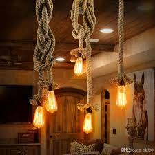 Industrial Style Kitchen Pendant Lights Industrial Style Kitchens Online Industrial Style Kitchens For Sale